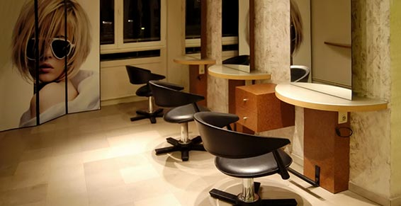 salon-de-coiffure-mixte-marcq-en-baroeul-la-madeleine