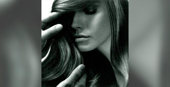 salon-de-coiffure-marcq-en-baroeul-la-madeleine-Wasquehal-jlc-coiffure